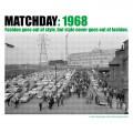Matchday 1968 Design